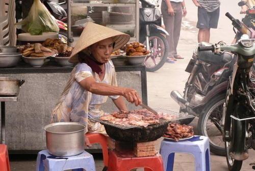 探讨越南欧洲自由贸易协定获批的影响:劳动力成本仍会比中国低