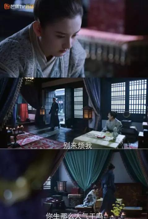 给王俊凯吴磊在线判作业,是什么感觉?