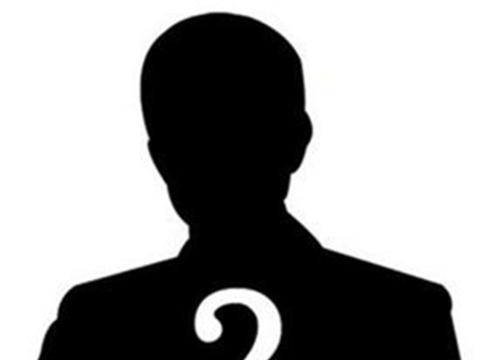 韩国某男播音员被勒索176万元 并威胁曝光性关系