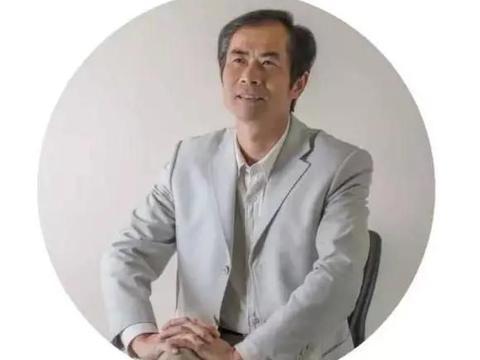 画家罗晓东——青山绿水 钟灵毓秀