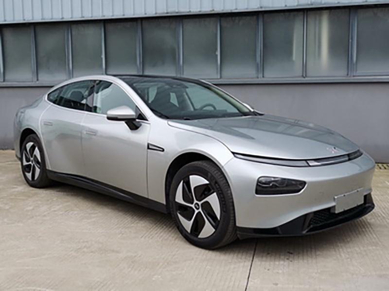 续航超600公里的国产Model 3要来了 新一批申报的重点新车抢先看
