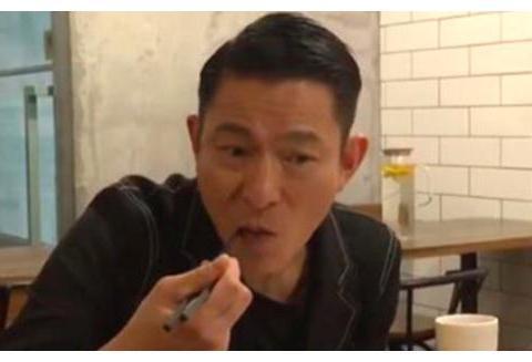 四大天王生活习惯差异有多大?郭富城喜欢火锅配肥牛,刘德华不吃肉