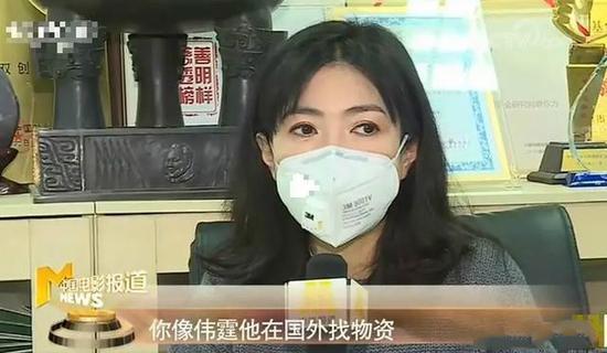 """""""病毒是按籍贯入侵的吗?""""湖北姑娘宋轶被大V质疑太冤了吧"""