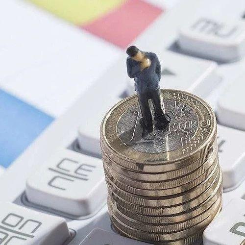 """海淀区""""基于区块链的中小企业供应链金融服务平台""""首笔贷款落地,试点范围将继续扩展"""