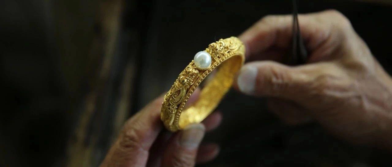 比卡地亚更高级的奢侈品,在中国传承2000年还无人知晓?!
