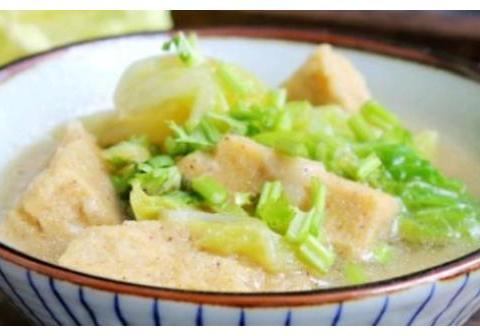 精选美食:香辣排骨,烩窝头,口水鸡,醋溜南瓜丝的做法