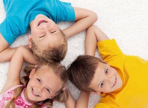 """逆商在孩子一生中起到什么作用?有哪些方法来提升孩子""""逆商"""""""