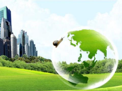 中国最具潜力的工业用品贸易公司——福州法拉第机电设备有限公司