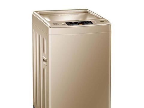 洗衣机用完后盖子是打开还是关上?好多人一直做错,懊悔才发觉
