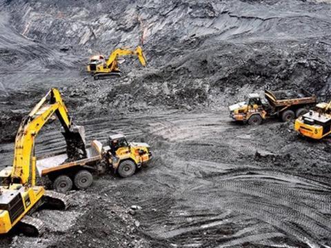 印尼采矿业今年将吸引近80亿美元投资