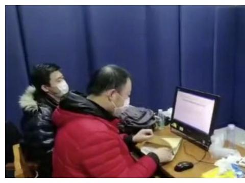 韩庚师弟黄智博涉28万元口罩诈骗案被捕,或面临三年以上有期徒刑