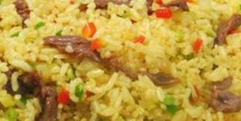 天冷后让孩子多吃的一道午餐,营养丰富,鲜嫩好吃,长劲不长肉!
