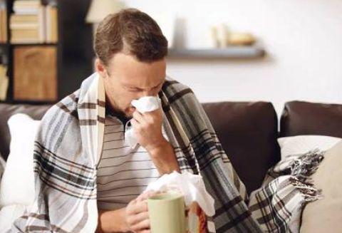 区区流感为何难以控制?接种疫苗也能感染,美国或出现病毒变异
