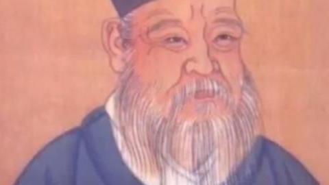 浅谈中国传统文化2|除儒家文化以外,这些思想也深刻影响了我们
