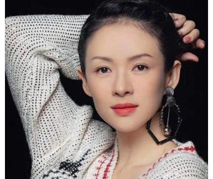 憋了17年,霍启山说出当年不娶章子怡的原因,网友:换我也不敢娶