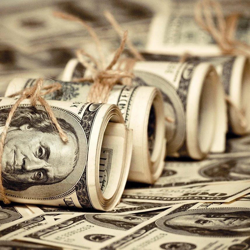 下任美联储主席或是她!支持金本位、虚拟币,黄金、比特币要涨疯?