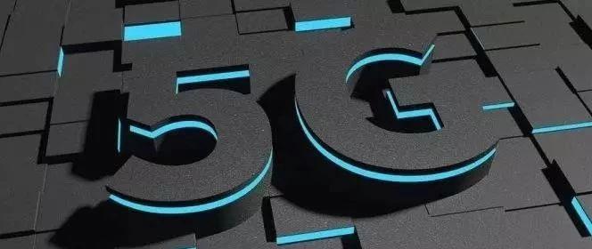 5G手机开年即开战:长期主义和拿来主义