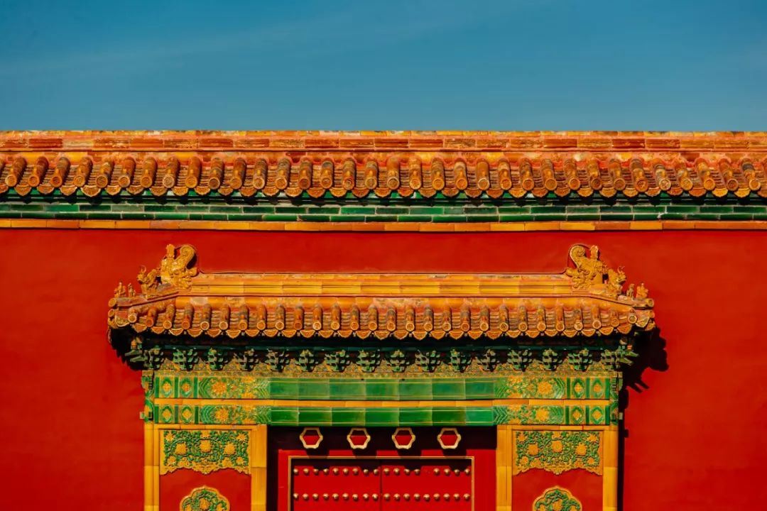 http://www.weixinrensheng.com/yangshengtang/1546466.html