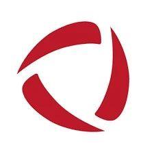 思科准备收购网络安全公司 FireEye,目前市值 35.7 亿美元