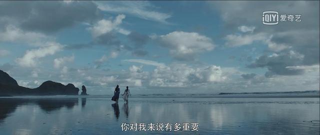 吴磊王俊凯王源都撑不起,男频玄幻剧今年又不行了?