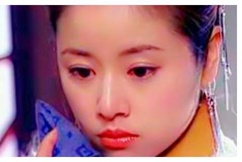 贾静雯27岁,林心如27岁,王艳27岁,蒋勤勤27岁,谁最美?