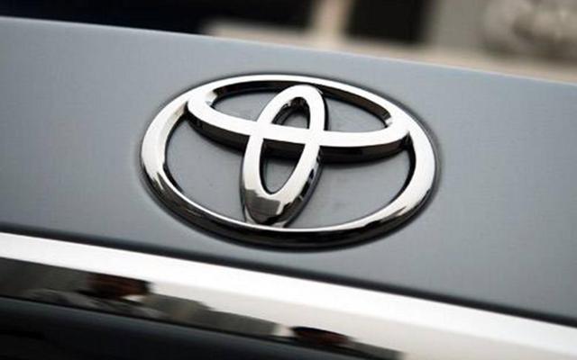 2019全球汽车销量前十品牌出炉,奔驰、宝马增幅最高!
