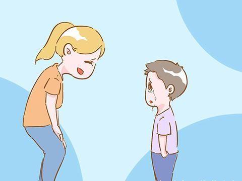 婆婆骂我不会带孩子,自己的带娃方式,要向长辈妥协吗?