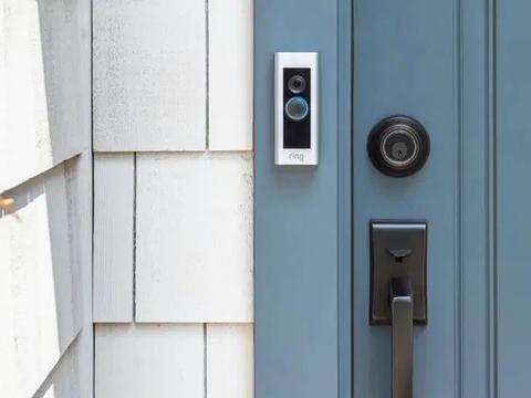 智能门铃厂商Ring将容许用户退出数据共享