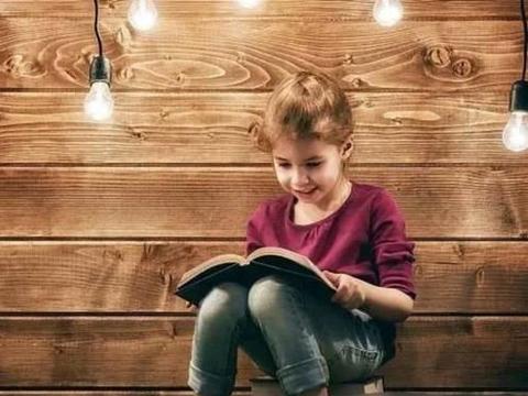 家长必读:培养孩子阅读能力的3个技巧,你做到了吗?