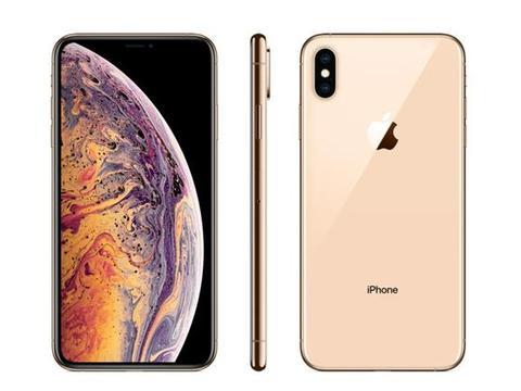 2020年来看看苹果iPhoneXS Max手机是真香机吗!