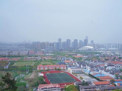 """中国""""发展最均衡""""的省份,却因""""不团结"""",而被称作""""散装省"""""""