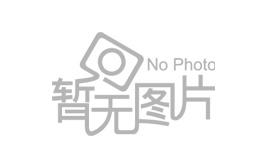 """丰田""""黑豹""""亮相,颜值完胜奥迪A4,2.5L+206马力,限量5000台"""