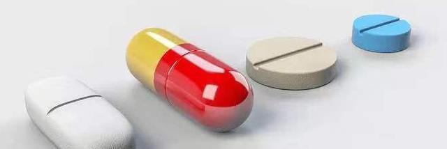 药流对子宫伤害大吗,你知否?