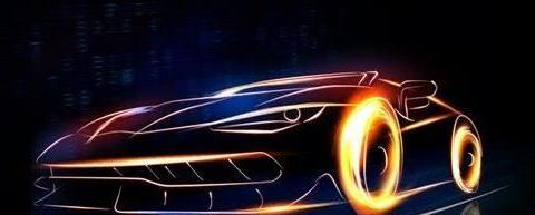 汽车技术再变天!电动汽车已OUT 氢能源汽车已来临