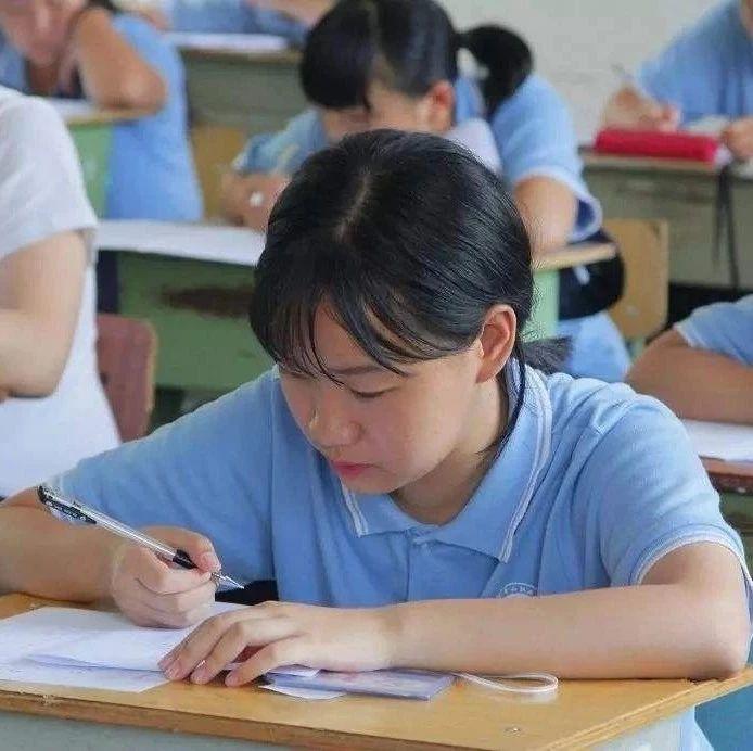 扩散!广西推迟2020年普通高考外语口试时间