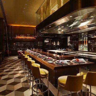 """继Tiffany咖啡馆后LV也开餐厅,奢侈品牌""""场景消费""""走出玩票?"""
