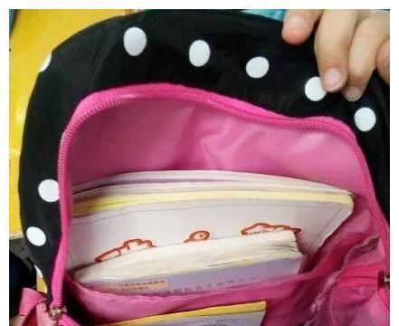 """发现女儿书包里出现""""安全套"""",妈妈大骂不要脸,改变了女儿一生"""