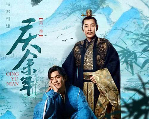 《庆余年》3月2日登陆TVB,面对陆剧的崛起,港剧还能撑多久?