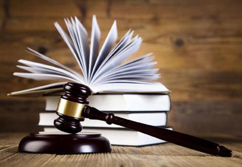 【拆迁律师】关于新旧司法解释交替时期的行政诉讼起诉期限问题