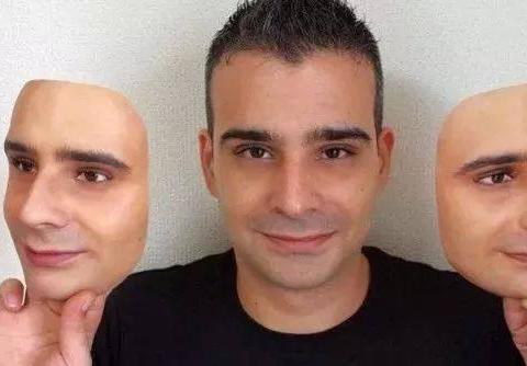 伪造1153个3D头像,骗过支付宝人脸识别获利数万元被判刑!