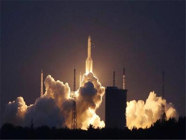 美国卫星发现地球正在变绿,声称与中国有很大关系,大呼被骗多年