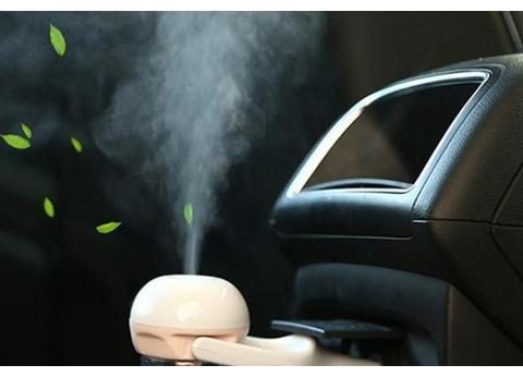10万左右也能有空气净化,这些SUV能给你更清新的用车环境