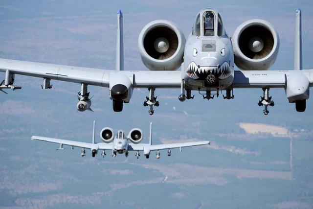 单月弹药用量接近最高纪录!美军一边猛炸一边跟塔利班谈