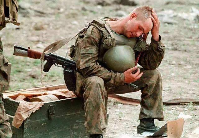 嚣张跋扈的土耳其受到惩罚,叙利亚军队直接开炮,不留任何颜面