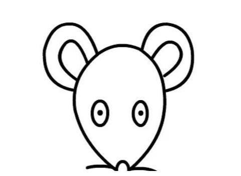 属鼠人:2020年2月初天塌的大喜事,必须珍惜!不接不吉利