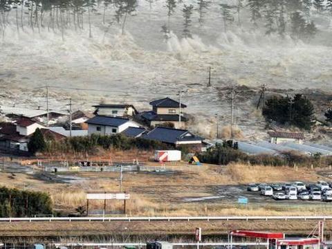 日本将发生9.1级地震?预计有数万人死亡,经济损失直接倒退两年