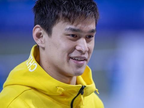 美国媒体催促国际体育仲裁法庭尽快判孙杨有罪,但没得到任何回复