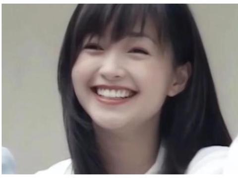 李绮红是史上最甜港姐,曾被黎明钟汉良追求,最后却得了精神疾病