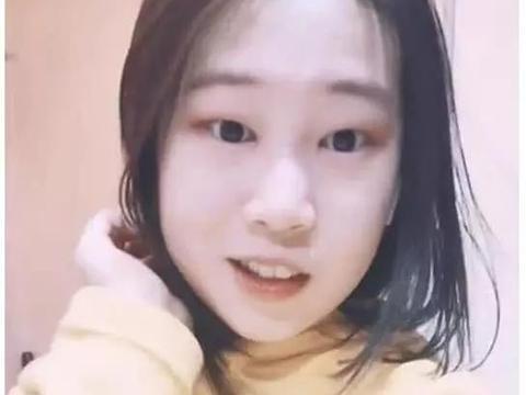 小沈阳14岁女儿颜值脱变,如今越来越好看