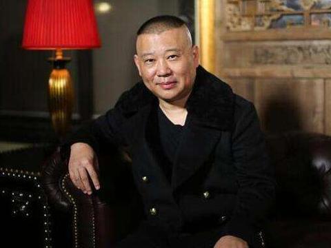郭德纲追《刘老根3》气得质问赵本山, 原因够你们笑一年